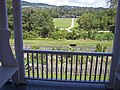 Herkimer House north porch view 4.jpg