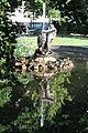 Herkulesbrunnen-IMG 8214.JPG