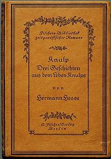Romantische dates mannheim