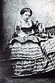 Hermann Krone - Prinzessin Pauline von Metternich (31.12.1854).jpg