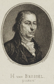 Hermanus van Brussel (1837).png