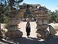 Hermits Rest Arch.jpg