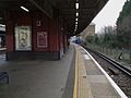 Herne Hill stn northbound platform 1 look south2.JPG