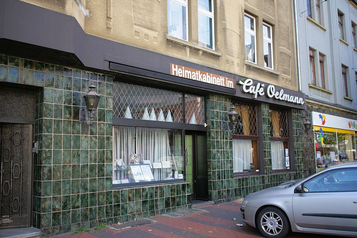 Cafe Alte Backstube Berlin Speisekarte
