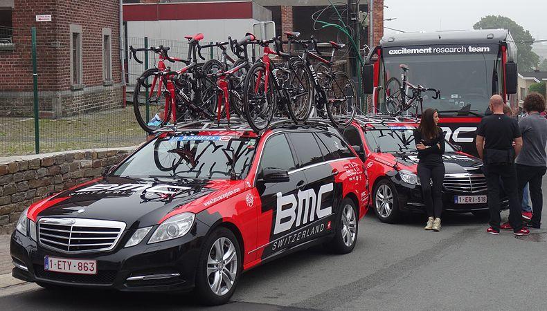 Herve - Tour de Wallonie, étape 4, 29 juillet 2014, départ (B17).JPG