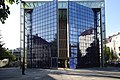 Herz-Jesu-Kirche München – Offenes Tor 04.jpg