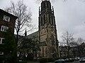 Herz Jesu (Düsseldorf).JPG