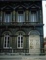 Het Waerdenhof , details - gevel ^ deur - 358907 - onroerenderfgoed.jpg