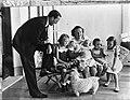 Het prinselijk gezin te Soestdijk, Bestanddeelnr 902-2789.jpg