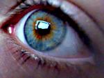 150px-Heterochromia_Blue_ ...