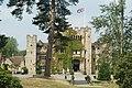Hever Castle, Hever, Kent - geograph.org.uk - 1381779.jpg
