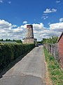 Hibaldstow Mill - geograph.org.uk - 524565.jpg