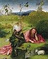 Hieronymus Bosch 090FXD.jpg