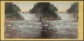 High Fall, from below, from Robert N. Dennis collection of stereoscopic views 7.png