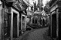 Highgate Cemetery 10.jpg