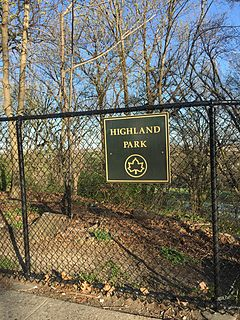 HighlandparkBrooklyn.jpg