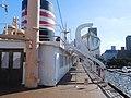 Hikawa Maru DSCN3883.jpg