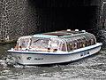 Hilda IV ENI 02001991, Schippersgracht foto 1.JPG