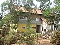 Hill Station Freetown Colonial Building 02.jpg