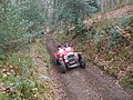 Hill climb, through Charles Wood - geograph.org.uk - 1116211.jpg