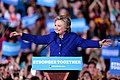 Hillary Clinton (30765261205).jpg