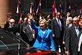 Hillary Clinton visits Uruguay (4398993998).jpg
