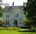 Hillsdale House.jpg