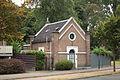 Hilversum, Schapenkamp.jpg