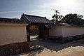Himeji Koukoen12n4592.jpg