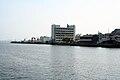 Himeji portside hotel.jpg
