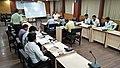 Hindi Language Class - Praveen - NCSM - Kolkata 20170823164551.jpg