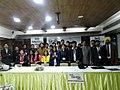 Hindi Wikipedia Conference 2018 07.jpg