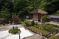 Hinomisaki-jinja05n4592.jpg