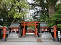 Hirakiki shrine 01.JPG