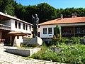 Hisarya, Bulgaria - panoramio.jpg