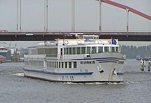 Hispania (Ship, 1961) 001.JPG