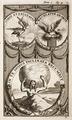 Histoire-de-Guillaume-III-MG 0060.tif
