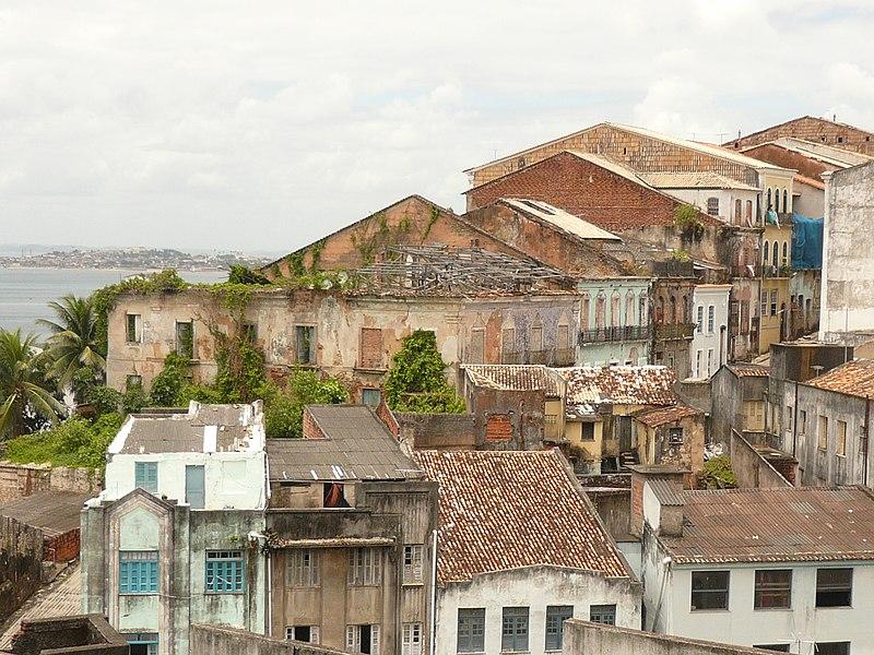 Historic Centre of Salvador de Bahia-110098.jpg