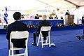 Historic First Visit of Emirati Delegation in Israel (50509772716).jpg
