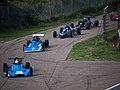 Historic Grand Prix (20829856819).jpg