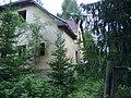 Hlavní budova - panoramio (1).jpg