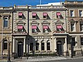 Hobart Savings Bank 20171120-011.jpg