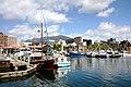 Hobart TAS Australia 1.jpg