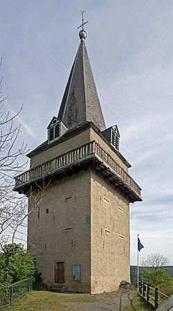 Hockelsturm Vianden 03.jpg
