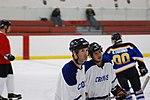 Hockey 20080928 (11) (2898069532).jpg