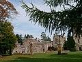 Hoddom Castle - geograph.org.uk - 31411.jpg