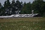 Hodkovice nad Mohelkou - letiště, LKHD.jpg