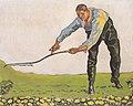 Hodler - Der Mäher - 1910.jpg
