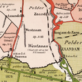 Hoekwater polderkaart - Westzanerpolder.PNG