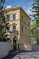 Hofarnsdorf Schloss-7235.jpg